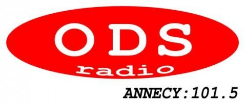 annecy,radio,ods