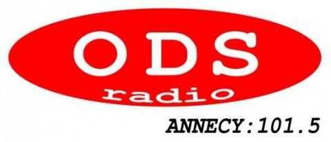 annecy,radio,ods