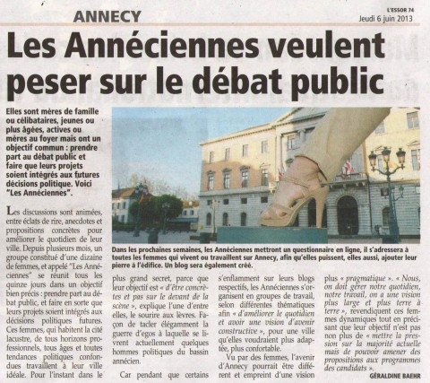 annecy,consultation,sondage