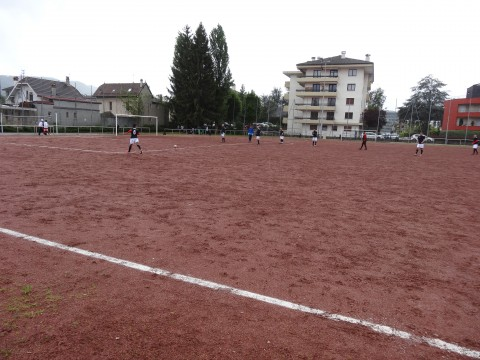 annecy,tournoi,foot,volley,pentecote
