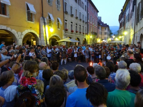 annecy,spectacle,noctibules