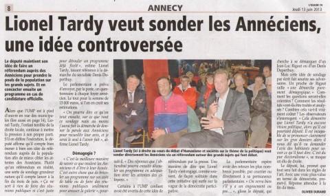 annecy,referendum